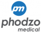 Phodzo Medical