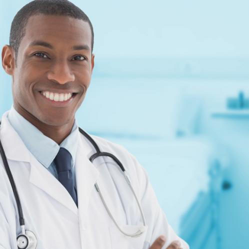 medic doc